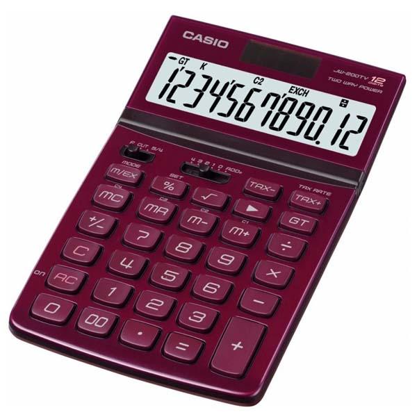 Desk calculators   calculators   products   casio.