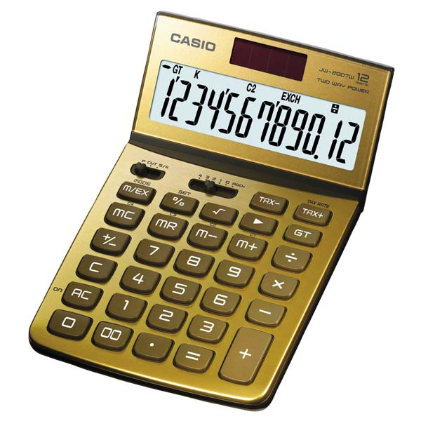 Gold Calculator Find Deals On Line At