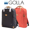 GOLLA notebook backpacks