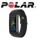 Keep fit with Polar