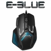 E-Blue gaming mouse EMS656