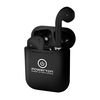 Bluetooth earphones Powerton WPBTE01